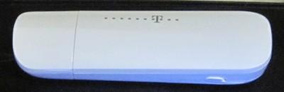 Huawei E372 Dual Carrier HSPA+ Stick bis 42Mbit/s
