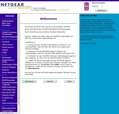 NETGEAR-Router MBRN3000-01