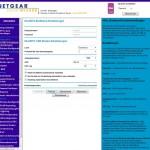 NETGEAR-Router MBRN3000-02