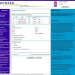 NETGEAR-Router MBRN3000-03