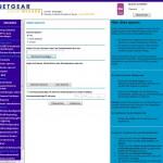NETGEAR-Router MBRN3000-05