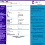 NETGEAR-Router MBRN3000-09