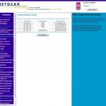 NETGEAR-Router MBRN3000-10