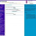 NETGEAR-Router MBRN3000-11