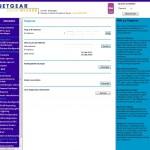 NETGEAR-Router MBRN3000-13