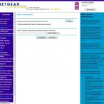 NETGEAR-Router MBRN3000-14
