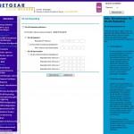 NETGEAR-Router MBRN3000-15