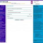 NETGEAR-Router MBRN3000-17