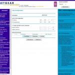 NETGEAR-Router MBRN3000-18