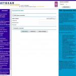 NETGEAR-Router MBRN3000-19