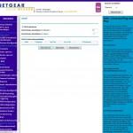 NETGEAR-Router MBRN3000-21