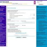 NETGEAR-Router MBRN3000-22