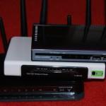 Netgear MBRN3000 4G/3G