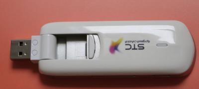 Huawei-E3276