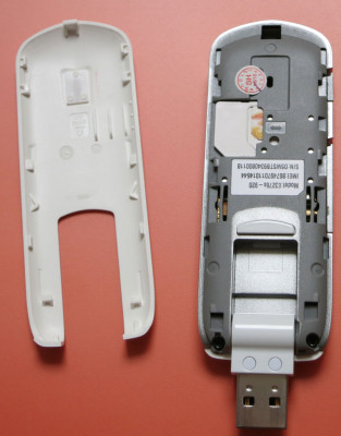 Huawei-E3276-08