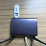 Huawei-E3276-Dovado4GR