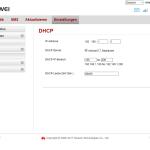 Huawei B529s-23a-01-DHCP