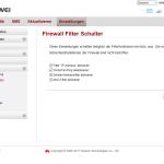 Huawei B529s-23a-01-Firewall